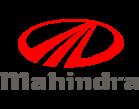 Best car service centre in btm, Best car maintenace service in bangalore, affordable car maintenance in bangalore, deepamcarpoint
